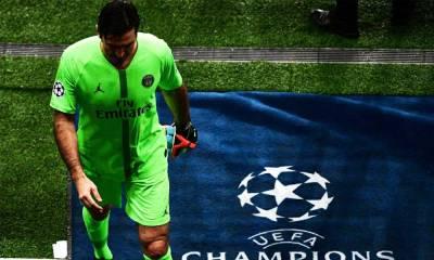 """Bourges: """"Ce serait une bonne chose que Buffon reste à condition que les règles du jeu soient revues"""""""