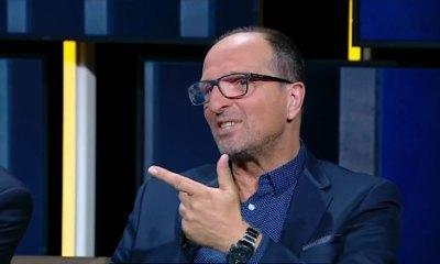 """Pilorget : Mbappé? """"Objectivement, je ne vois ses qualités chez aucun joueur français"""""""