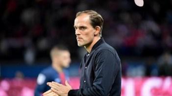 """Riolo s'agace de la gestion au PSG """"Ce bordel, le responsable c'est le président."""""""