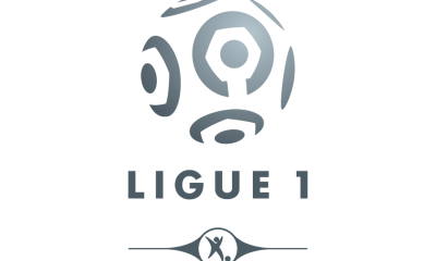 Ligue 1 - Retour sur la 33e journée: le PSG enfin champion, le LOSC rattrapé par l'OL, l'OM, l'ASSE et Montpellier