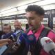 """Toulouse/PSG - Marquinhos """"On connaît le contexte quand on vient jouer ici."""""""