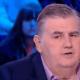"""PSG/Strasbourg - Ménès """"Paris ne jouerait pas le titre s'il avait aligné cette équipe toute la saison"""""""