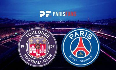 Toulouse/PSG - Les notes des Parisiens dans la presse : seuls Mbappé, Areola et Marquinhos ont été satisfaisants