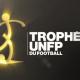 Cérémonie des Trophées UNFP 2019 : les résultats en direct, Mbappé meilleur espoir