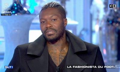 Mercato - La conviction de Djibril Cissé au sujet de l'avenir de Kylian Mbappé