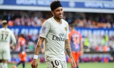 Mercato - Neymar aura une clause libératoire de 170 millions d'euros en 2020, Mundo Deportivo reprend les folies