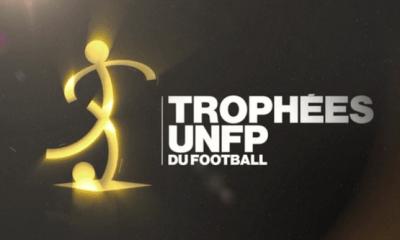Tous les nominés pour les Trophées UNFP de la saison 2018-2019, le PSG a 8 représentants