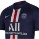 La tenue domicile du PSG sur la saison 2019-2020 est déjà en vente