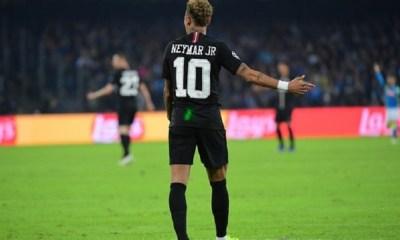 Mercato - Mundo Deportivo donne les conditions pour le retour de Neymar au Barça, dont un échange
