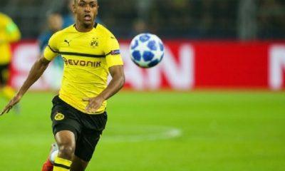 Mercato - Abdou Diallo est bien en route vers le PSG, confirme Sky Allemagne