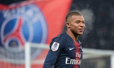 Leonardo répond à l'idée d'une prolongation de contrat de Mbappé et souligne sa mentalité