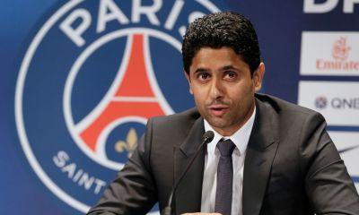 Les avocats de Nasser Al-Khelaïfi expliquent leur plainte contre Mediapart, The Guardian et Der Spiegel