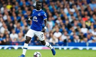 Mercato - Everton tient son successeur pour Gueye, qui est d'accord avec le PSG selon Le Parisien