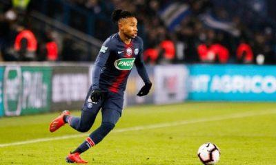 Mercato - Le transfert de Nkunku simplement retardé à cause de changements au PSG, selon le Leipziger Volkszeitung