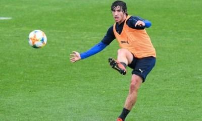 Mercato - Tonali, le PSG a tenté une offre à 25 millions d'euros repoussée, selon le Corriere dello Sport