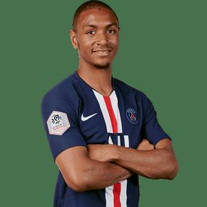 Abdou Diallo défenseur PSG (22)