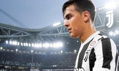 Mercato - Dybala n'ira pas à Tottenham, car la Juventus ne veut plus le vendre selon la BBC