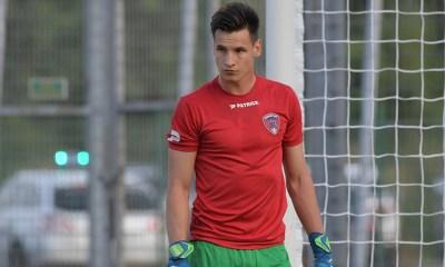 Mercato - Descamps sur le point de quitter le PSG pour signer à Charleroi, indique La Dernière Heure