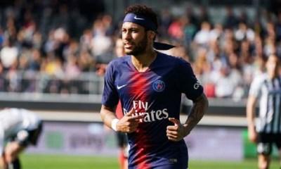 """Mercato - Neymar """"il peut toujours arriver quelque chose"""", assure le Barça"""
