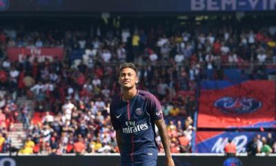 """Riolo: """"Paris sans Neymar, ou le virage vers l'humilité"""""""