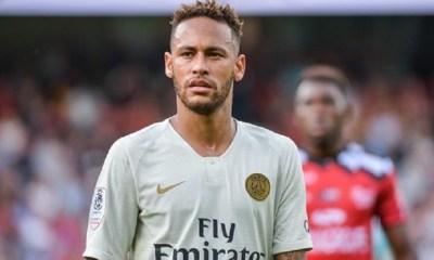 Mercato - ESPN fait le point sur le cas Neymar, une offre sans joueur et un PSG qui se sent en position de force