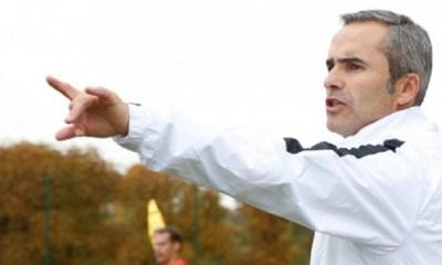 """Départs de jeunes au PSG, François Rodrigues voit des """"zones d'ombre à éclaircir"""""""