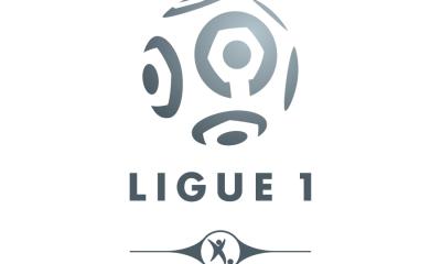 Ligue 1 - Le programme de la 10e journée, le PSG en ouverture après la trêve internationale