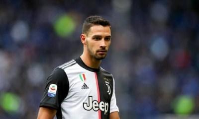 Mercato - De Sciglio, la Juventus Turin ferme la porte face à l'offre du PSG selon Goal