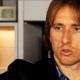 PSG/Real Madrid - Modric blessé et donc incertain, Jovic déjà apte