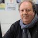 """Bitton: """"Le Paris Saint-Germain est reçu 20/20, mention très bien"""""""