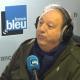 """Bitton s'inquiète pour Cavani, dont il n'a vu que """"l'ombre"""" lors de PSG/OM"""