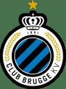 Club Bruges / PSG - 3e journée des groupes de la Ligue des Champions
