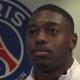 """Innocent """"Place à un nouveau défi...je ne remercierai jamais assez le PSG d'avoir eu de si grands gardiens dans son effectif"""""""