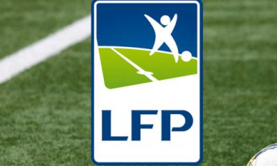 Le PSG condamné par la LFP des amendes et à un match avec sursis de fermeture du parcage visiteurs lors d'un match à l'extérieur