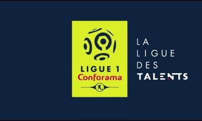 Ligue 1 - Retour sur la 9e journée: le PSG tranquille avant la trêve, Nantes nouveau dauphin et le derby pour Saint-Étienne