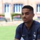 Suisse Espoirs/France Espoirs - Les équipes officielles : Colin Dagba remplaçant