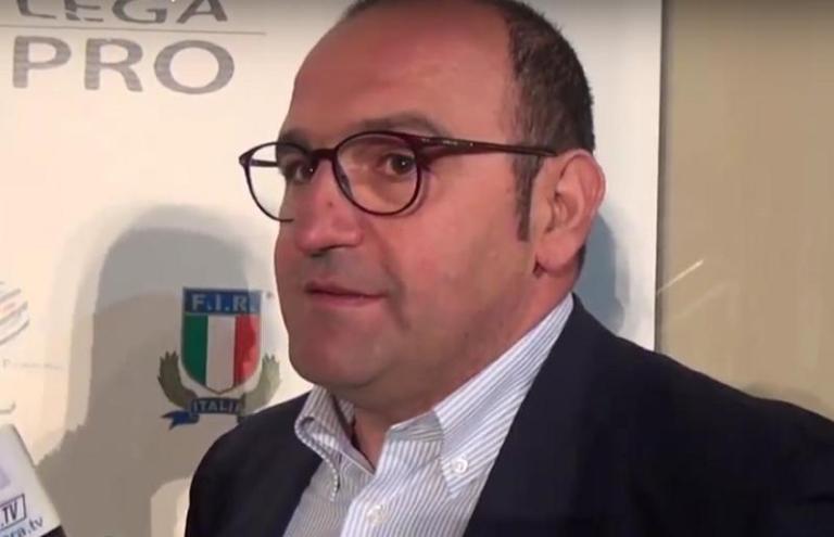 Di Campli « Leonardo est une valeur dans un club qui n'a pas de valeurs »