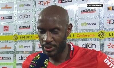 """Dijon/PSG - Tavares : """"C'est sûr que ce soir on fait un très bel exploit"""""""