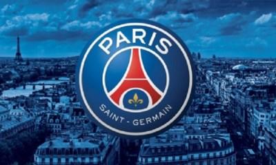 Le programme complet des joueurs du PSG pendant la trêve internationale de novembre : derniers matchs ce mardi