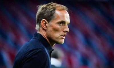 Mercato - Le Bayern Munich a contacté Tuchel pour remplacer Kovac, selon Sky Allemagne