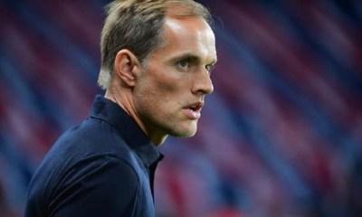 Mercato - Tuchel encore cité par Sport Bild parmi les coachs ciblés par le Bayern Munich