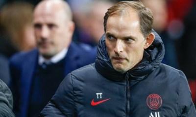 Mercato - Tuchel et Ten Hag sont les priorités du Bayern Munich, assure De Telegraaf