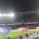 Le PSG cherche un naming pour le Parc des Princes et son futur centre d'entraînement