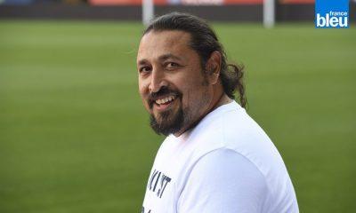 """Rabesandratana: """"Marquinhos fait le travail que personne ne fait au milieu de terrain"""""""