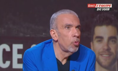 Dominique Séverac s'interroge sur la constance du PSG après le match Real Madrid - Paris