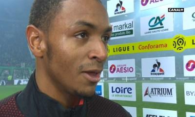"""Diallo: """"On est dans la lignée de ce qu'on en Ligue des Champions mercredi"""""""