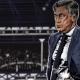 Ancelotti compare le projet d'Everton à celui du PSG lors son arrivée