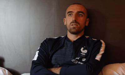 "Bernardoni compare le PSG à Ineos ""une impression de rouleau compresseur"""