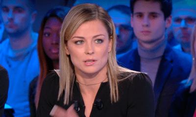 Bordeaux/PSG - Boulleau évoque les deux mi-temps très différentes des Parisiens