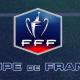 Le tirage complet des 32es de finale de la Coupe de France : le PSG affrontera Linas-Monthléry !